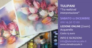 tulipani LOC